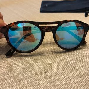NWT J Crew sunglasses